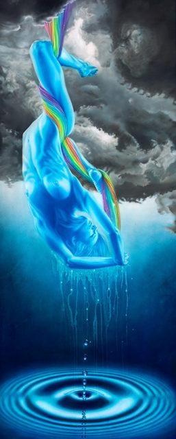 purewater eric nez